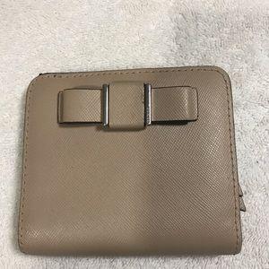 Coach Darcy Wallet